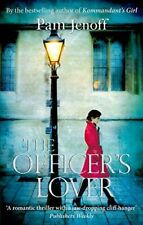 Very Good, The Officer's Lover, Jenoff, Pam, Paperback