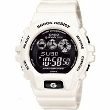 CASIO G - SHOCK MINI GMN - 691 GMN - 691 - 7 AJF offcial Genuine F/S w/Tracking#