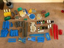 Job lot of Tomy Trackmaster Thomas the Tank Track and Train Set