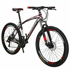 Mountain Bike  X1 Shimano 21 Speed  MTB 27.5