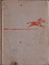 1974 DRUMMER BOY TIMUR & HIS GANG by Gaidar Russian Civil War Novels Soviet Book