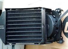 Used Z820 HP Workstation Liquid Cooling Heatsink Module without Bracket