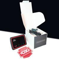 B-Stock - CSG Verizon Novatel Jetpack MiFi 6620L 4G LTE Hotspot Router Kit