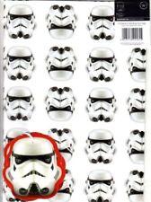Emballages et paquets cadeaux star wars