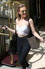 Perrie Edwards A4 Foto 5