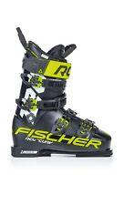 FISCHER RC4 THE CURV 120 PBV HERREN Skischuhe Schuhe Ski, Schi Männer NEU !