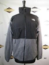 E8332 THE NORTH FACE Denali Polartec Full-Zip Fleece Jacket Size S