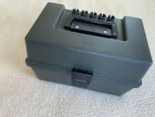 MTM Case Guard 210 Gauge Dry Box