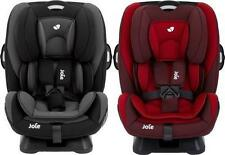 Boys & Girls JOIE Rear Facing (0-13kg) Baby Car Seats