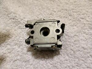 John Deere String Trimmer Carburetor for Parts PT4164