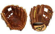 Mizuno RHT GCP41S 11.25 Inch Classic Pro Soft Baseball Glove/ Mitt
