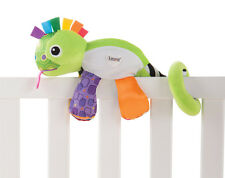 Lamaze Rainbow Glow Rosie Cot Crib Mobile Musical Toy Lights Music NEW 2016!!