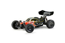 ABSIMA AB2.4BL 4x4 Brushless Buggy RTR 12214