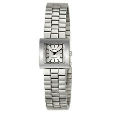 Rado Women's Diastar Watch R18682113