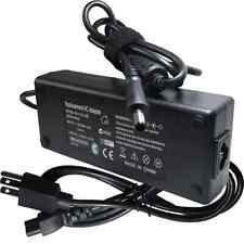 AC Adapter Charger Power for Dell Inspiron 15-7559 15-7566 15-7567 i7559-763BLK