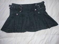 Mini jupe PEPE JEANS Taille S