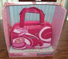 Barbie Tote n' Teach – Brand New