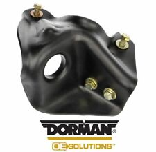 For Ford F150 Bronco Front Passenger Right Radius Arm Bracket Dorman 523-020