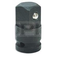 Laser Impact Socket Adaptor - 1/2in. < 3/4in. Drive (3258)