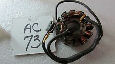 use ARTIC CAT snowmobile #  3005-251 3004-128 3004-385 3004-452 3004-836 STATOR