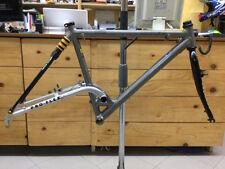 "Telaio bici MTB 26"" PROFLEX OFFROAD 852"