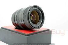 Leica VARIO-ELMAR-R 28-70mm f/3.5-4.5ROM Lens #3827171 Pristine Optics/Near MINT