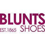 Blunts Shoes Swindon