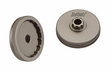 Icetoolz 11F3 Hollowtech 2 BB Tool For External Bottom Bracket Raceface Shimano