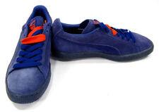 PUMA Masculino 8.5 masculino tamanho de calçado EUA  3f0cc5d835d5c