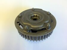 Zafira Astra Vectra Insignia 1.6 1.8 Camshaft Inlet Gear Actuator VVT 55567049