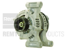 New Alternator fits 2005-2007 Ford Freestyle  REMY