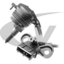 Schalter Rückfahrleuchte - Vemo V10-73-0141