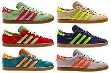 Adidas Originals Ciudad City Series Hombre Zapatillas de Deporte Hombre Zapatos