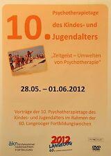 Fachbücher über Klinische Psychologie