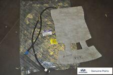 HYUNDAI SONATA 2002- GRANDEUR 1999- FR SEAT CUSHION HEATER NEW OEM 8819039301