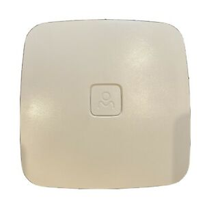 Open Mesh A60 867Mbps 2 Ports Dual-band 802.11ac WiFi Access Point (OMA60)