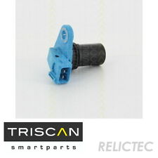 Camshaft Position Sensor CPS Ford Mazda Volvo:FOCUS II 2,2,FIESTA VI 6,KA