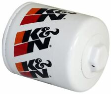 HP-1007 K&N Oil Filter fit AMC BUICK CADILLAC CHEVROLET GMC