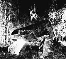Nihill - Grond [New Vinyl]