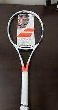 NEW Babolat Project one 98 head 16x19 4 1/4   grip Tennis Racquet
