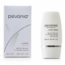 Pevonia C Evolutive Eye Gel 30ml / 1oz
