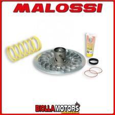 6113495 CORRETTORE DI COPPIA MALOSSI YAMAHA T MAX 500 IE 4T LC 2004->2007 - -