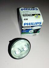 Philips Master LEDspot MR11 LV 4W-20W 3000K 192244 Neu inkl. MwSt