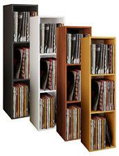 Regal Schallplatten in Regale & Aufbewahrungen günstig kaufen | eBay