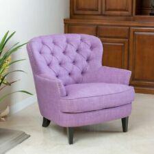 Poltrona Club Chair
