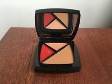 CHANEL PALETTE ESSENTIELLE BLUSH - CONCEAL - HIGHLIGHT - COLOUR. SHADE: 170