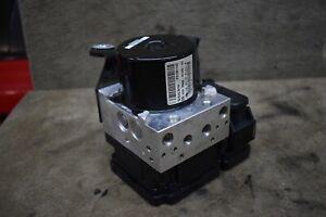 Volvo S80 Mk2/V70 Mk3 ABS Pump/ABS Module/2.4D/D5/Auto/P31261142