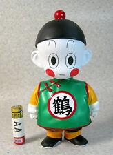 DRAGON BALL DX Soft vinyl Figure Vol.3 CHAOZ Japan anime Z BANPRESTO