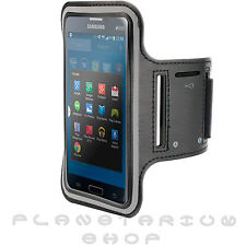 COVER BRACELET ULTRA-THIN NEOPRENE FOR SAMSUNG GALAXY GRAND NEO GO OUT TO RUN