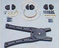 Mantua Versatile Bending Tool For Model Ships (8151)